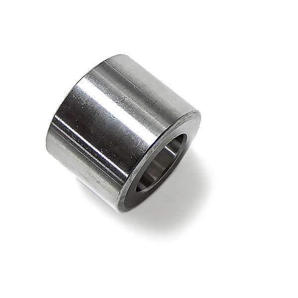 HHP - 3081248   Cummins Roller - Cam Follower - Image 1