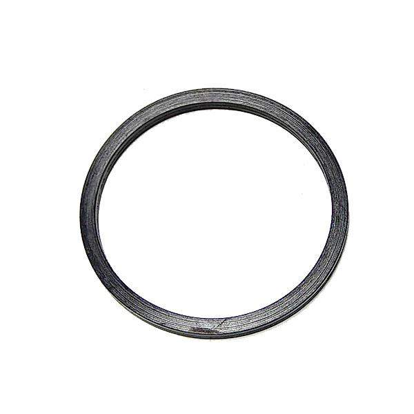 HHP - 3080769 | Cummins Seal - Image 1