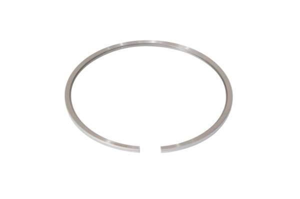 HHP - 8929845 | Detroit Diesel Ring Piston - Image 1