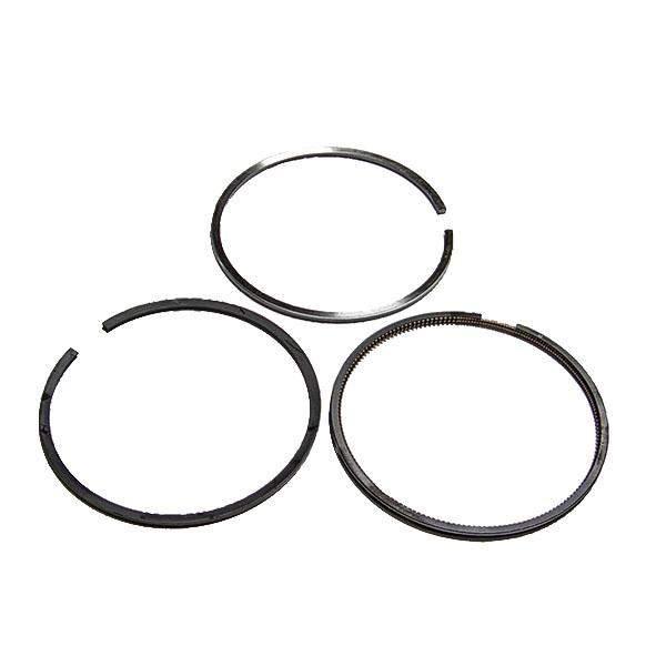 HHP - 3802864   Cummins B-Series 1.00mm Piston Ring Set - Image 1