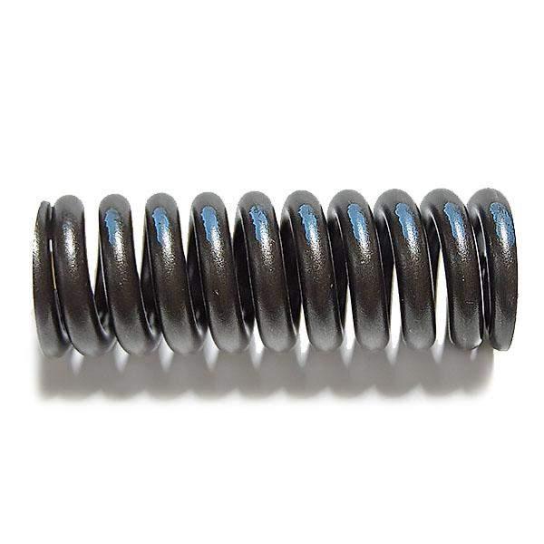 HHP - 5108918 | Detroit Diesel Spring Push Rod 53 V71/92 - Image 1