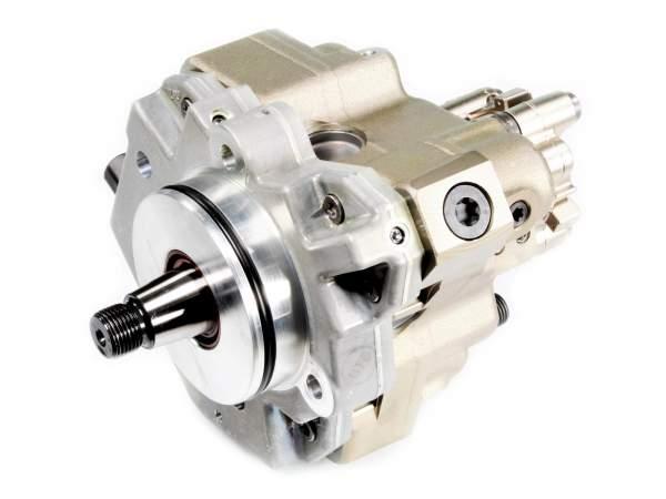HHP - 4929594   Genuine Bosch Cummins 6.7L Midrange High-Pressure CP3 Common Rail Pump, Remanufactured - Image 1