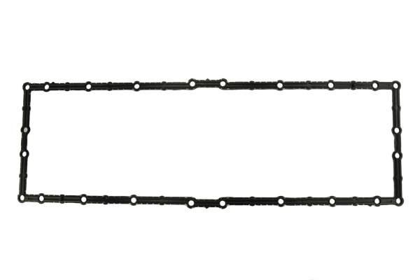 HHP - 1685248 | Caterpillar C15 Oil Pan Isolator - Image 1