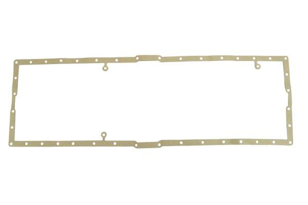 HHP - 4N1151-6   Caterpillar 3406B/E/C15 One Piece Oil Pan Gasket - Image 1