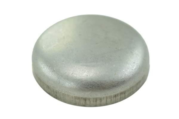 HHP - 205401 | Cummins N14 Shaft Plug, New - Image 1