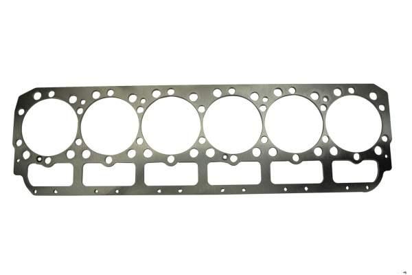 HHP - 7N-1199   Caterpillar 3406/B/C Spacer Plate, New - Image 1
