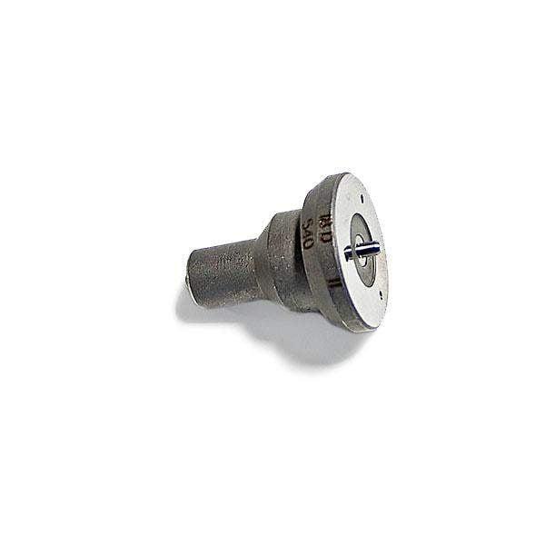 HHP - 3087791   Cummins N14 Spray Tip Assembly, New - Image 1