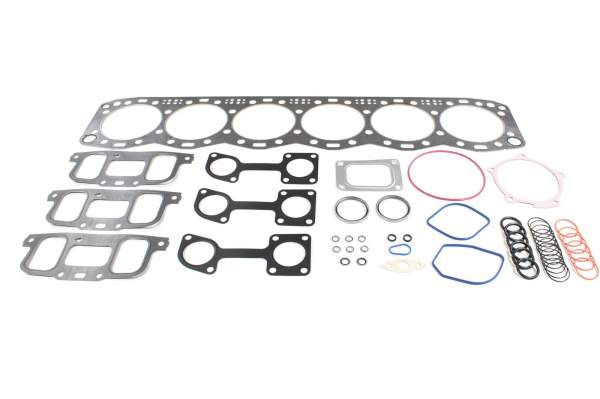 HHP - 23532333   Detroit Diesel S60 Cylinder Head Gasket Set, New - Image 1