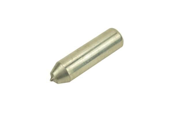 HHP - 9N3246   Caterpillar 3406/B/C Capsule Fuel Nozzle, New - Image 1