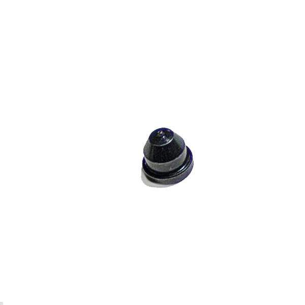 HHP - 3069764   Cummins N14 STC Injector Cup, New - Image 1