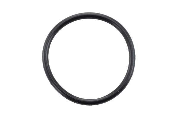 HHP - 3068959   Cummins N14 Barrel O-Ring, New - Image 1
