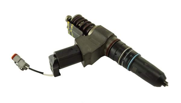 HHP - 2391   Celect Fuel Injector for Cummins NT-N14, Remanufactured - Image 1