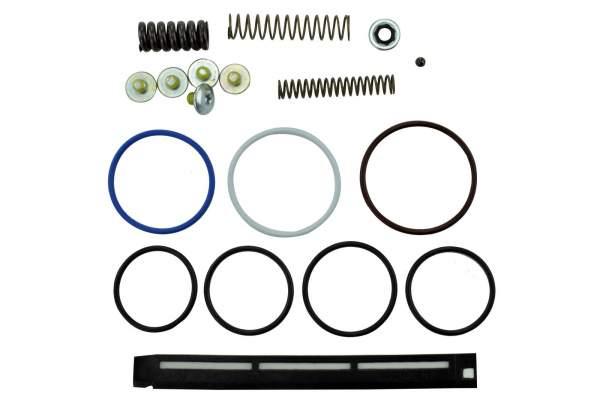 HHP - 26129 | Cummins N14 Injector Repair Kit (Seals & Springs), New - Image 1