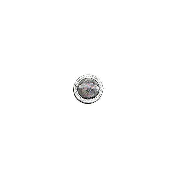 HHP - 3008706 | Cummins N14 Orfice Plug Screen, New - Image 1