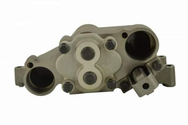 HHP - 0R9449   Caterpillar 3406 Oil Pump, New - Image 1