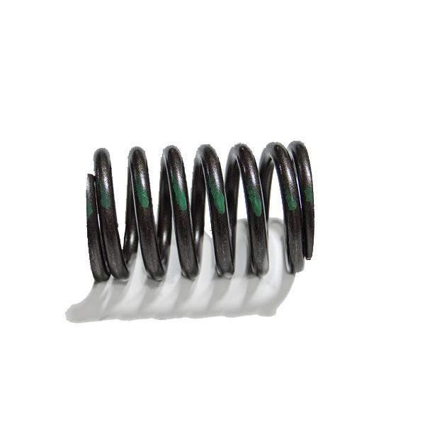 HHP - 9M5350   Caterpillar Spring - Image 1