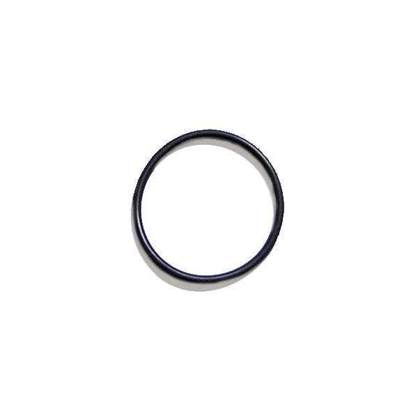 HHP - 3034408 | Cummins N14 Control Valve O-Ring, New - Image 1