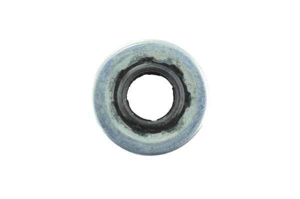 HHP - 3080421 | Cummins N14 Sealing Washer, New - Image 1