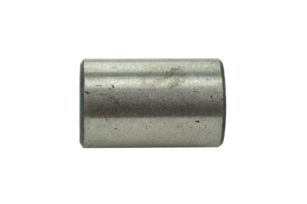 HHP - 3034438   Cummins N14 Groove Pin, New - Image 1
