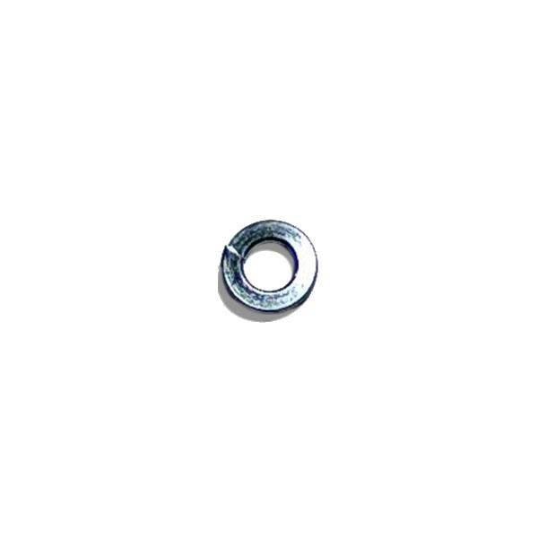 HHP - S600 | Cummins Washer - Lock - Image 1