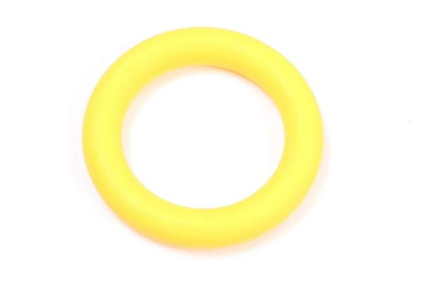 HHP - 9H6067   Caterpillar Seal - O-Ring General Usage - Image 1