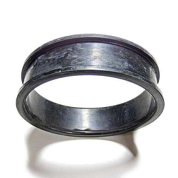 HHP - 5166864   Detroit Diesel Ring - Image 1