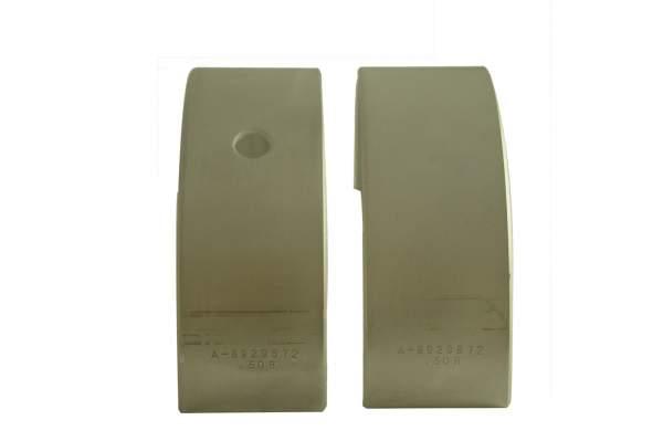 HHP - 8929672   Detroit Diesel S50/S60 .508mm Main Bearing
