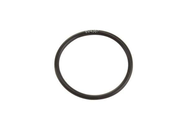 HHP - 6V4367 | Caterpillar Seal-O-Ring