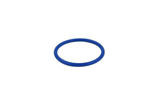 HHP - 2500466 | Caterpillar Seal -O-Ring