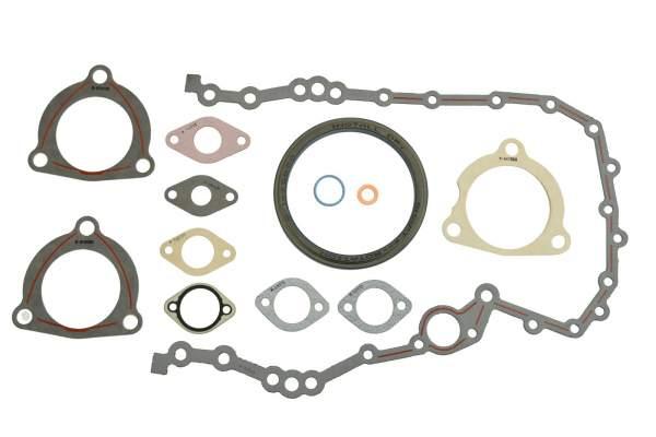 HHP - 2323679 | Caterpillar 3406E Rear Structure Gasket Set