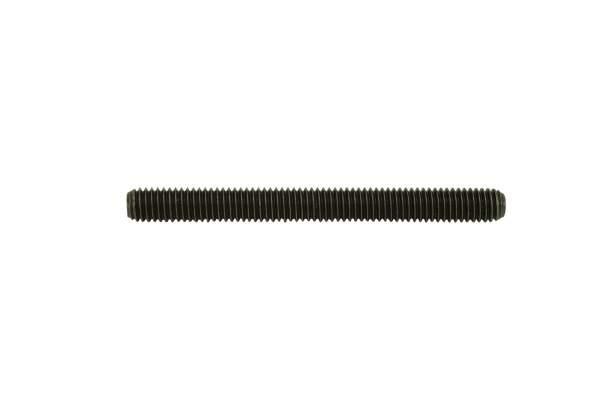 "HHP - 1061792   Caterpillar 3406C/E, C15 4"" Exhaust Manifold Stud"