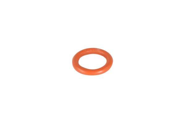 HHP - 1142687 | Caterpillar Seal - O-Ring