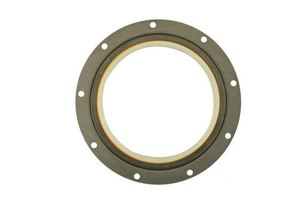 HHP - 7C1728 | Caterpillar C12 Rear Crankshaft Seal Kit