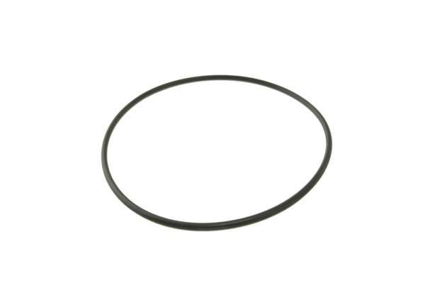 HHP - 3682177 | Cummins ISX EGR Mixer Seal, New