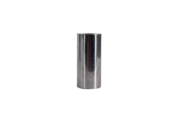 "HHP - 7N9805   Caterpillar Pin - Piston 1.7"" Diameter, 3300"