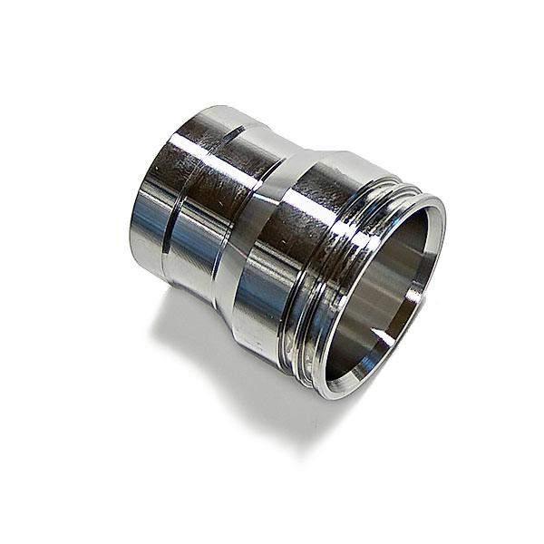 HHP - 2272911 | Caterpillar 3126 Injector Tube