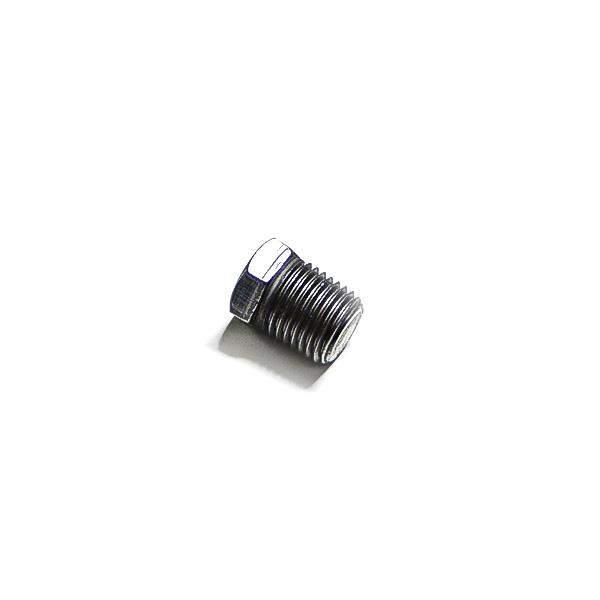 HHP - 5M6213 | Caterpillar Plug