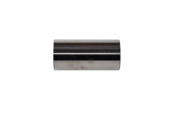 HHP - 7N9810 | Caterpillar Pin - Piston