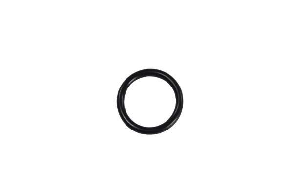 HHP - 3627695 | Cummins Seal - O-Ring