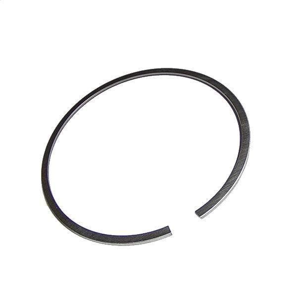 HHP - 2168570 | Caterpillar Ring - Piston
