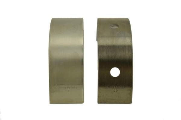 HHP - 1280382   Caterpillar C12 .51mm Main Bearing
