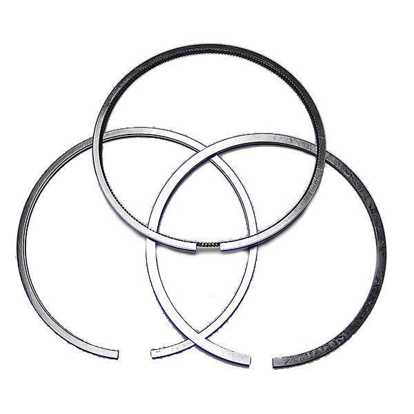 HHP - 2W6091 | Caterpillar Ring Set - 3300