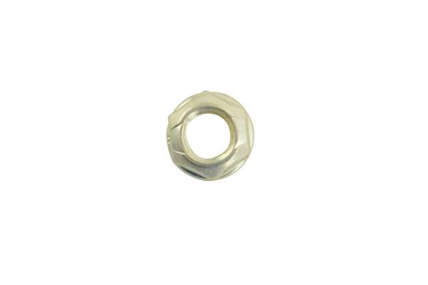 HHP - 2N2766 | Caterpillar 3406/B/C/E/C15 Turbo Mounting Locknut