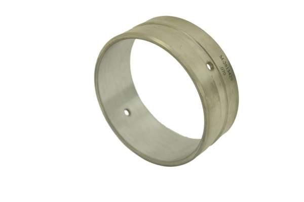 "HHP - 2613429 | Caterpillar 3406E/C15 .070"" Camshaft Bearing"