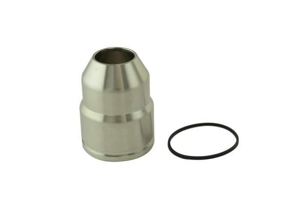 HHP - MCB3680873 | Cummins ISX/QSX Injector Tube Kit, New