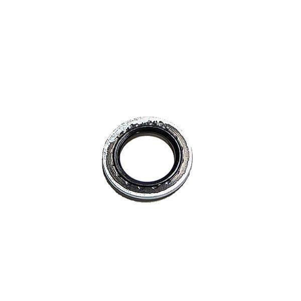 HHP - 3963983 | Cummins Washer - Sealing