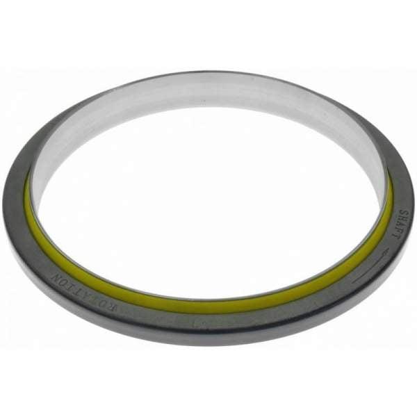 HHP - 4W452   Caterpillar Seal Group - Crankshaft