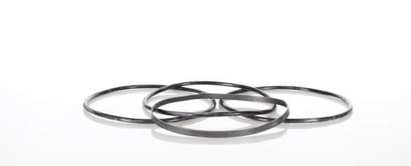 HHP - 3S3978 | Caterpillar Seal - O-Ring