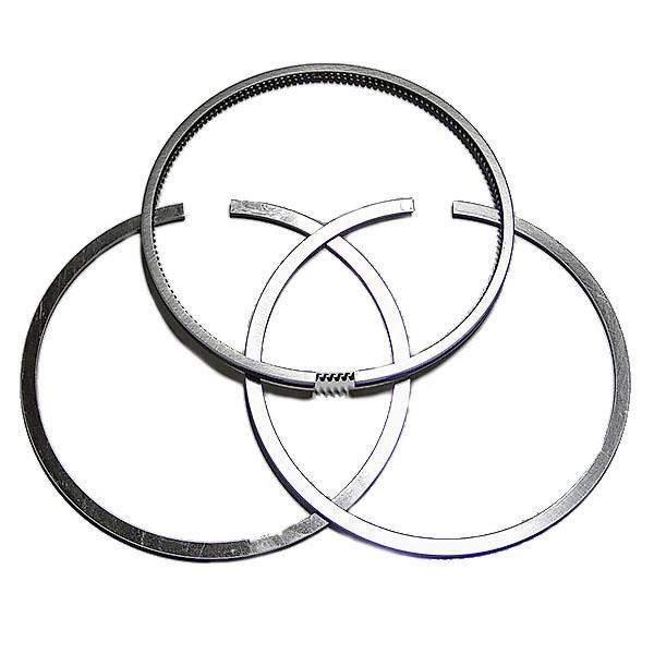HHP - 1W6055 | Caterpillar Ring Set