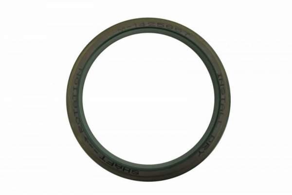 HHP - 1425867 | Caterpillar C15 Front Crankshaft Oil Group Seal